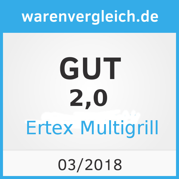 ERTEX Multigrill Kontaktgrill Grill Lahmacun Toast Sandwichmaker !NEU!