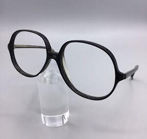 occhiale-vintage-Ratti-eyewear-brillen-lunettes-gafas-glasses