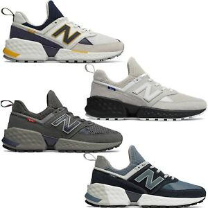 sale retailer 3f1cd 2f4ca Details about New Balance 574 Sport V2 Men's Sneakers Lifestyle Comfy Fresh  Foam Shoes