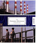 An Autumn Afternoon (Blu-ray Disc, 2015, Criterion Collection)