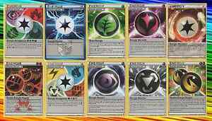 Lot-de-10-Energies-Speciales-Cartes-Pokemon-Neuves-Francaise-C