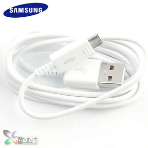 GENUINE-Samsung-SM-N915RZKEUSC-Galaxy-Note-Edge-FAST-CHARGE-USB-Data-Cable