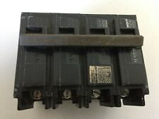 ITE EQ-9483 CIRCUIT BREAKER 200 AMP 120//240VAC 2POLE