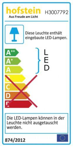 LED Design Stehlampe Stand Boden Lese Leuchte Büro Schlaf Wohn Zimmer goldfarben