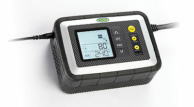 Ring Automotive Ring RSC612 Multi stage fully automatic SmartCharger *BRAND NEW*