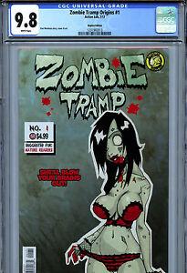 Zombie-Tramp-Origins-1-2017-Action-Lab-CGC-9-8-White-Replica-Edition