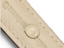 Cinturino-per-orologio-19-22mm-Cinturino-da-polso-in-pelle-di-alta-qualita-AM5 miniatura 4