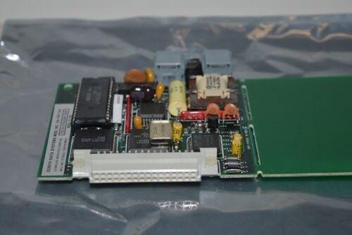 Zenith  2400 baud internal modem ZA-181-24 NEW
