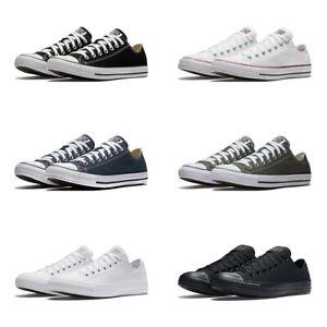 chaussure converse original