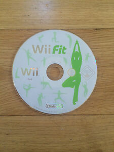 Wii-Fit-for-Nintendo-Wii-Disc-Only
