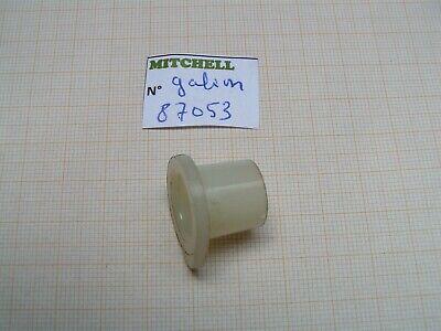 BOBINE MOULINET MITCHELL GALION 2010 R SPOOL REEL PART MULINELLO CARRETE