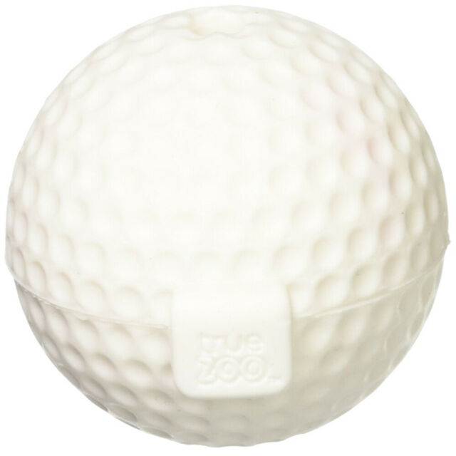 NEW True Golf Ball Ice Mould
