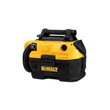 DEWALT 18V/20V MAX Wet/Dry Vacuum DCV581H Recon (BT)