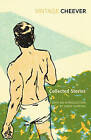 Collected Stories by John Cheever (Paperback, 1990)