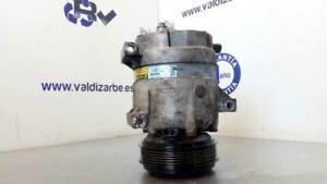 Compressor-Air-Conditioning-8200021822-3450515-Renault-Laguna-II-BG0