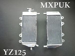 YZ125-2010-RADIATORS-PERFORMANCE-RADS-2011-2005-to-2019-YZ-125-MXPUK-042