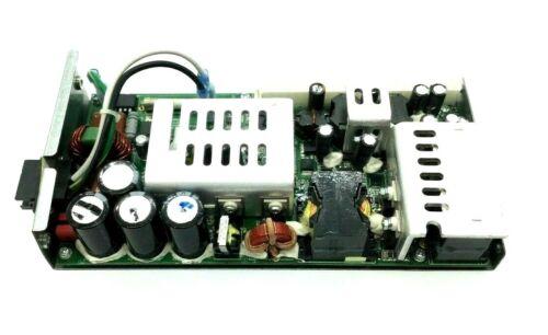 DC ATX Computer Supply PSU 465W ITX 48v Telecom 30-60v