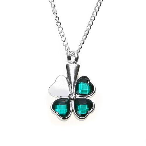 Silver Urn Cremation Pendant Ash Holder Mini Keepsake Long Memorial Necklace NEW