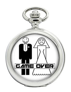 Game-Over-Marriage-Pocket-Watch
