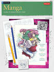 Drawing: Manga: Learn to Draw by Jeannie Lee (Paperback, 2010)