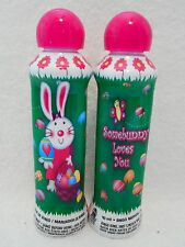 Bingo Daubers Markers Somebunny Loves You 80 ml Set Of 2 Magenta Ink