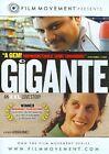 GIGANTE 0616892055068 DVD Region 1 P H