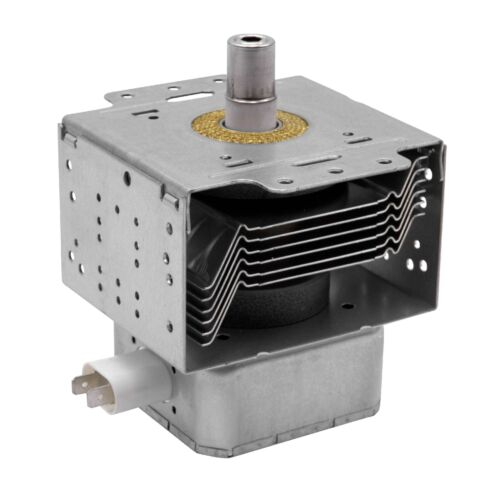 H56W20N0//04 H56G20W0//04 Mikrowellen Magnetron Rohr für Neff H56G20S0GB//04