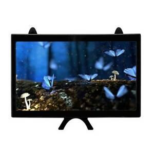 12-034-pouces-telephone-portable-ecran-incurve-loupe-3D-HD-amplificateur-video-s-D1