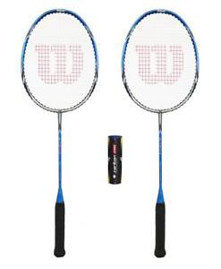 Carlton Razorblade Tour Badminton Racket RRP £190