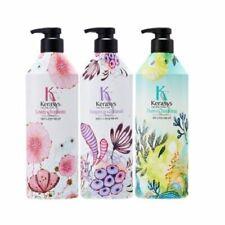 Kerasys] Original Perfumed Shampoo