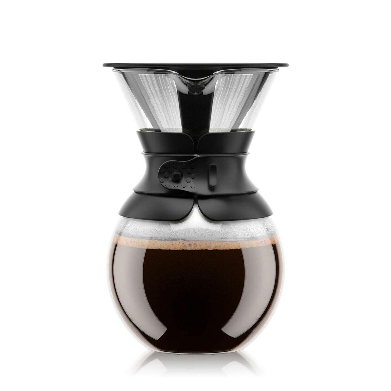 Home & Garden Coffee, Tea, Espresso Parts research.unir.net Pour ...