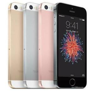 Apple-iPhone-SE-16-32-64-128GB-Smartphone-1st-Gen-Grey-Pink-Gold-Silver-Unlocked