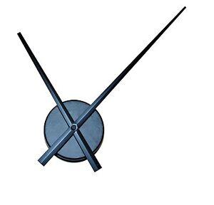 Uhrzeiger Groß
