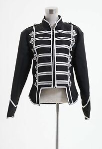 My-Chemical-Romance-Military-Parade-Party-Poison-Coat-Jacket-Cosplay-Costume