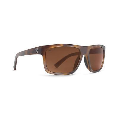 Vonzipper Speedtuck Sunglasses Tortoise Topaz Polar