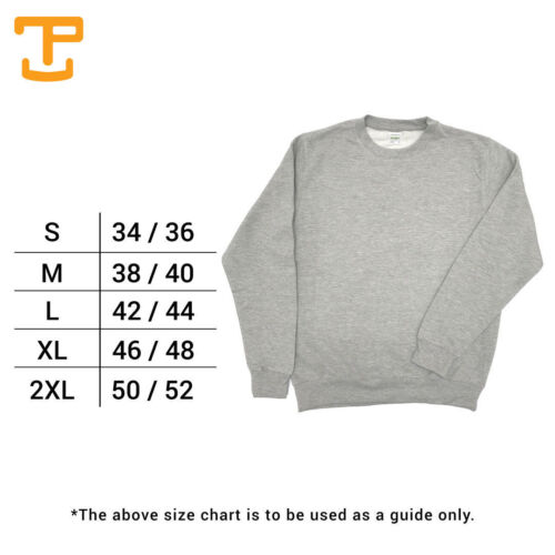 Netflix and Chill SWEATER SWEATSHIRT JUMPER Hipster Funny Film