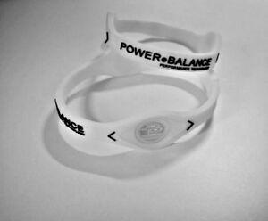 Power-Balance-Silikon-Energie-Band-Sport-Fitness-Armband-Hologramm-Ionenband