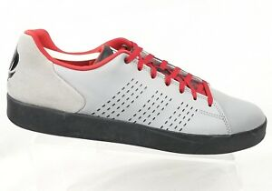 new style a3879 ca842 ... top quality image is loading mens sz 11 adidas performance d rose  lakeshore 21691 60b5d