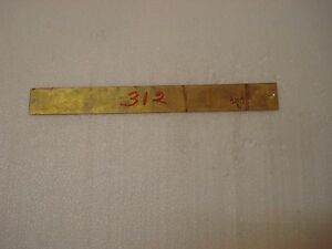 WHEEL HOUSE  – Marine BRASS Door Sign Boat//Nautical 9 x 1 Inches 312