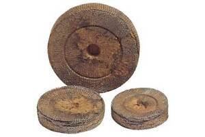 100-Jiffy-Torfquelltoepfe-Jiffy-7-38-41-x-42-mm-Anzuchtballen-Substrattabletten