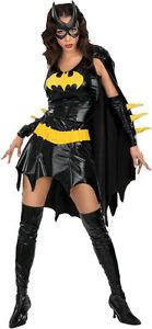 Batgirl-Women-Deluxe-Costume-X-Small