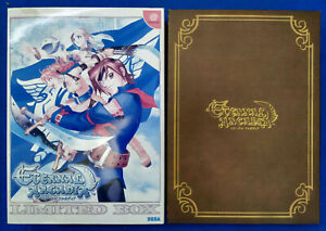Eternal-Arcadia-Limited-BOX-Skies-of-Arcadia-gioco-per-SEGA-Dreamcast-JAP-NTSC