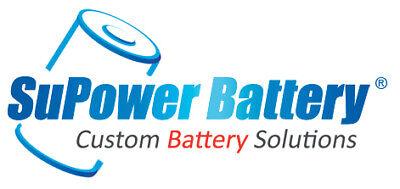batteriesmate