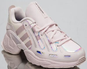 Details about adidas Originals EQT Gazelle Women's Orchid Tint Casual  Lifestyle Sneakers Shoes