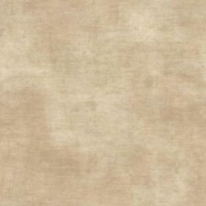Wallpaper-Beige-Tan-Faux