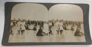 1903-Beach-Swimsuits-Atlantic-City-New-Jersey-Berry-Kelley-amp-Chadwick-Stereoview