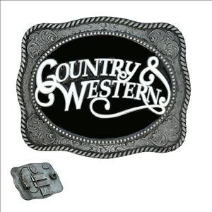 Western-Boucle-de-Ceinture-Country-Music-Line-Dance-Westernclub-202