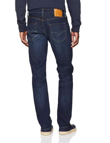le Fit Jeans pour Homme 511 Bleu Adapt dans entier monde Slim Zebroid Levis l'expᄄᆭdition Indigo rWCexQdBo