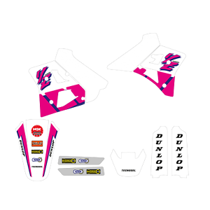 kit-adesivi-completi-e-coprisella-grafiche-Team-Yamaha-Yz-250-1991-1992-Crystall