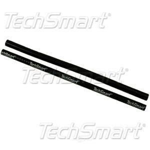 - DPFE TECHSMART M40001 DPFE EGR Pressure Feedback Hose